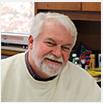 Rick Wadhams