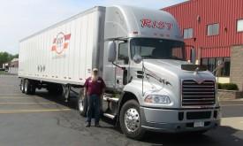 Trucking Concerns