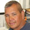 Reynaldo Hinog