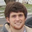 Andrew Wadhams
