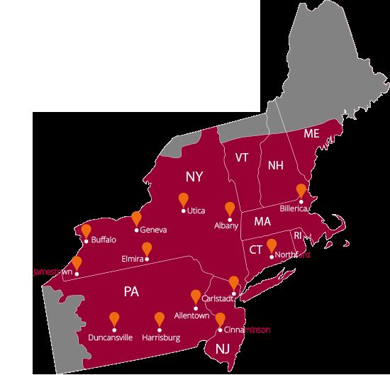 ltl-map